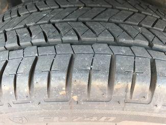 2017 Toyota Corolla SE CVT LINDON, UT 18