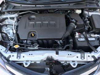 2017 Toyota Corolla SE CVT LINDON, UT 19
