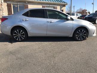 2017 Toyota Corolla SE CVT LINDON, UT 5