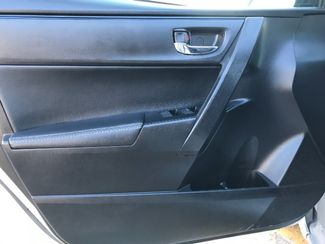 2017 Toyota Corolla SE CVT LINDON, UT 9