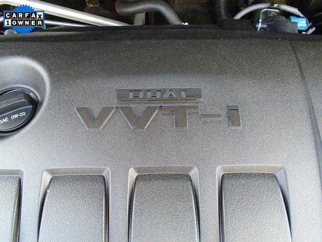 2017 Toyota Corolla L Madison, NC 50