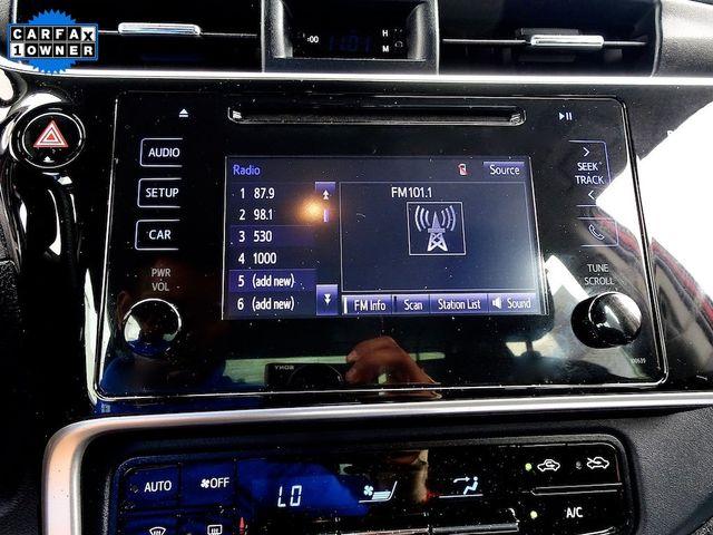 2017 Toyota Corolla LE Madison, NC 19