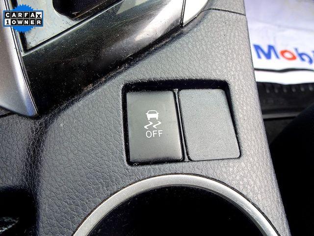 2017 Toyota Corolla LE Madison, NC 23