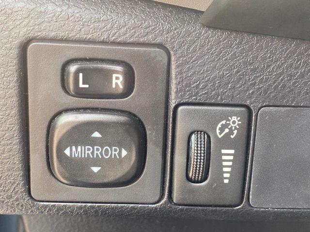 2017 Toyota Corolla LE in St. Louis, MO 63043