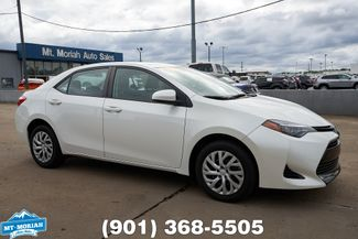 2017 Toyota Corolla L in Memphis, Tennessee 38115
