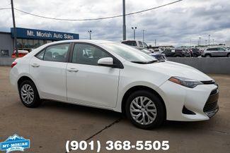 2017 Toyota Corolla L in Memphis, Tennessee 38115