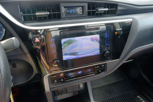 2017 Toyota Corolla SE in Memphis, Tennessee 38115