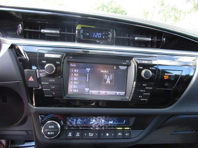 2017 Toyota Corolla L Miami, Florida 14
