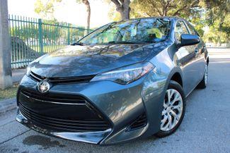 2017 Toyota Corolla L in Miami, FL 33142