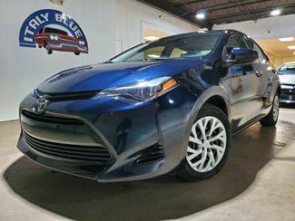 2017 Toyota Corolla LE in Miami, FL 33166