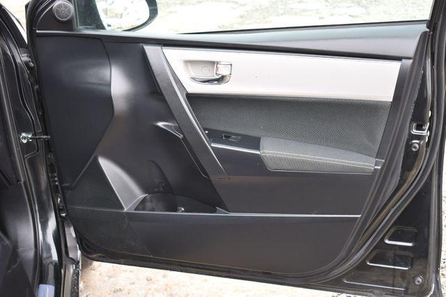 2017 Toyota Corolla LE Naugatuck, Connecticut 10