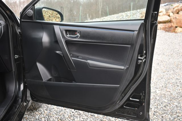 2017 Toyota Corolla SE Naugatuck, Connecticut 10
