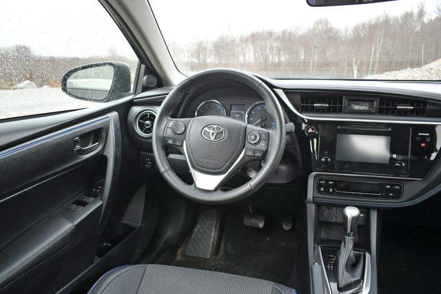 2017 Toyota Corolla SE Naugatuck, Connecticut 15