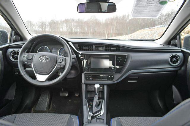 2017 Toyota Corolla SE Naugatuck, Connecticut 16