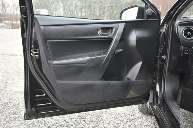 2017 Toyota Corolla SE Naugatuck, Connecticut 18