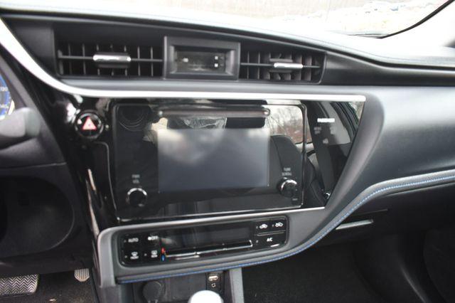 2017 Toyota Corolla SE Naugatuck, Connecticut 21