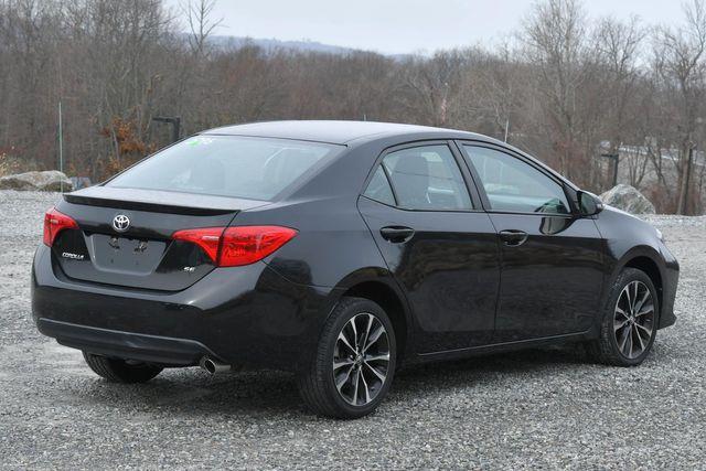 2017 Toyota Corolla SE Naugatuck, Connecticut 4