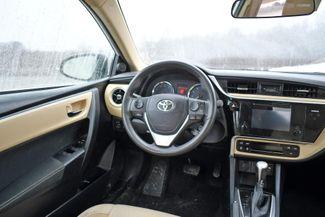 2017 Toyota Corolla LE Naugatuck, Connecticut 14