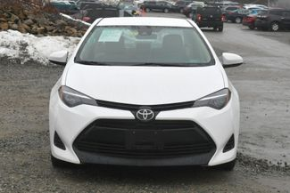 2017 Toyota Corolla LE Naugatuck, Connecticut 9