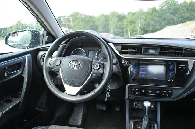 2017 Toyota Corolla SE Naugatuck, Connecticut 11
