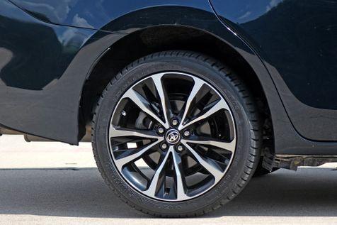 2017 Toyota Corolla SE | Plano, TX | Carrick's Autos in Plano, TX