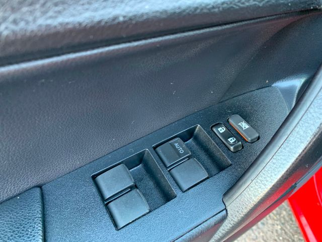 2017 Toyota Corolla SE FULL MANUFACTURER WARRANTY Mesa, Arizona 15