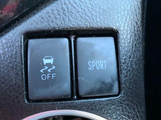 2017 Toyota Corolla SE FULL MANUFACTURER WARRANTY Mesa, Arizona 19