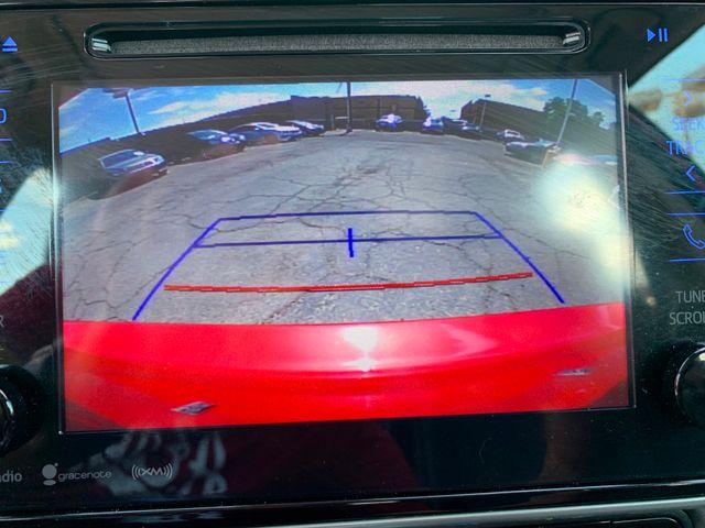 2017 Toyota Corolla SE FULL MANUFACTURER WARRANTY Mesa, Arizona 18