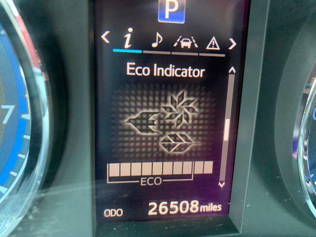 2017 Toyota Corolla SE FULL MANUFACTURER WARRANTY Mesa, Arizona 21