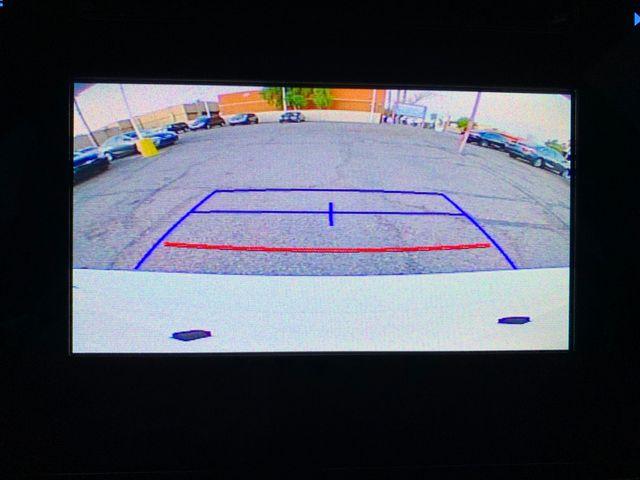2017 Toyota Corolla SE 3 MONTH/3,000 MILE NATIONAL POWERTRAIN WARRANTY Mesa, Arizona 17