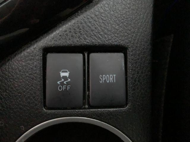 2017 Toyota Corolla SE 3 MONTH/3,000 MILE NATIONAL POWERTRAIN WARRANTY Mesa, Arizona 19