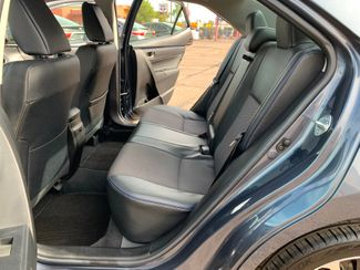 2017 Toyota Corolla SE 5 YEAR/60,000 MILE FACTORY POWERTRAIN WARRANTY Mesa, Arizona 10