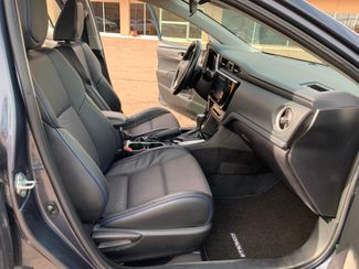 2017 Toyota Corolla SE 5 YEAR/60,000 MILE FACTORY POWERTRAIN WARRANTY Mesa, Arizona 13