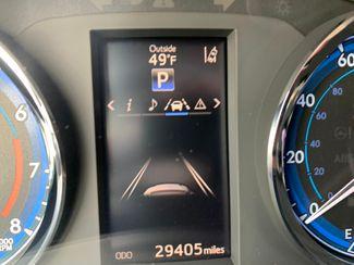2017 Toyota Corolla SE 5 YEAR/60,000 MILE FACTORY POWERTRAIN WARRANTY Mesa, Arizona 19