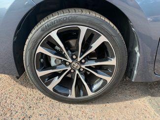 2017 Toyota Corolla SE 5 YEAR/60,000 MILE FACTORY POWERTRAIN WARRANTY Mesa, Arizona 18