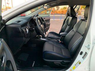 2017 Toyota Corolla SE 5 YEAR/60,000 MILE FACTORY POWERTRAIN WARRANTY Mesa, Arizona 8