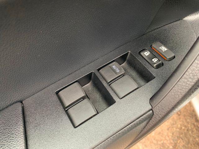 2017 Toyota Corolla SE 5 YEAR/60,000 MILE NATIONAL POWERTRAIN WARRANTY Mesa, Arizona 15