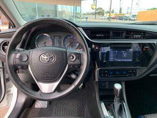 2017 Toyota Corolla SE 5 YEAR/60,000 MILE FACTORY POWERTRAIN WARRANTY Mesa, Arizona 14