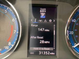 2017 Toyota Corolla SE 5 YEAR/60,000 MILE FACTORY POWERTRAIN WARRANTY Mesa, Arizona 22