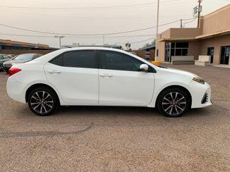 2017 Toyota Corolla SE 5 YEAR/60,000 MILE FACTORY POWERTRAIN WARRANTY Mesa, Arizona 5