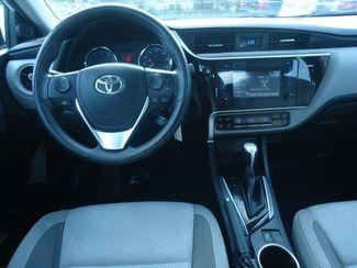 2017 Toyota Corolla LE SEFFNER, Florida 21