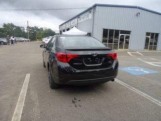 2017 Toyota Corolla SE SEFFNER, Florida 12
