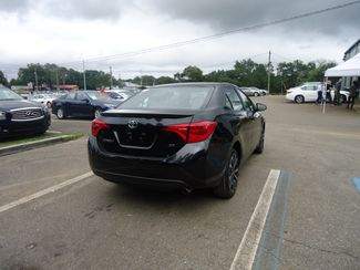 2017 Toyota Corolla SE SEFFNER, Florida 14
