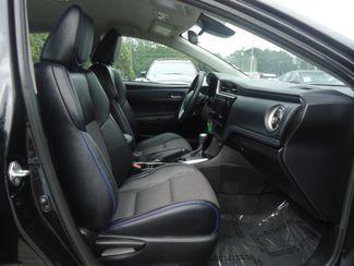 2017 Toyota Corolla SE SEFFNER, Florida 16