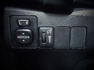 2017 Toyota Corolla SE SEFFNER, Florida 22