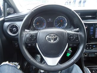 2017 Toyota Corolla SE SEFFNER, Florida 23