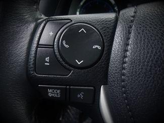 2017 Toyota Corolla SE SEFFNER, Florida 25
