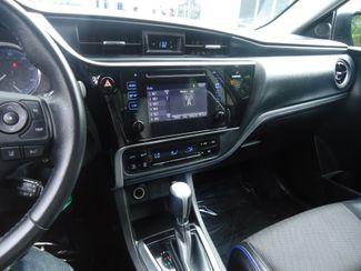 2017 Toyota Corolla SE SEFFNER, Florida 26