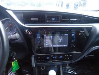 2017 Toyota Corolla SE SEFFNER, Florida 27