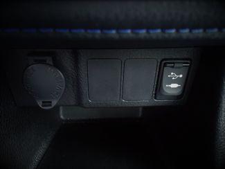 2017 Toyota Corolla SE SEFFNER, Florida 28